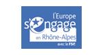 partenaire-_0000_europe