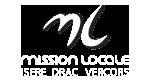 partenaire-_0005_mission-locale