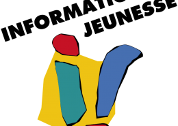 Logocoul_pij