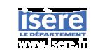 partenaire-_0003_isere