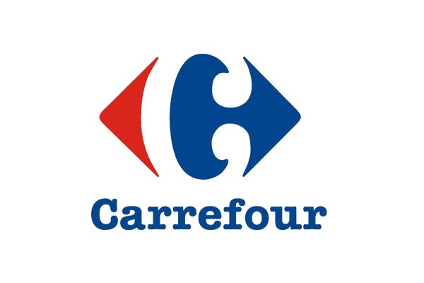 carrefour saint egr u00e8ve - journ u00e9e portes ouvertes - 22 mars 2017