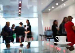 Cafe Reseau