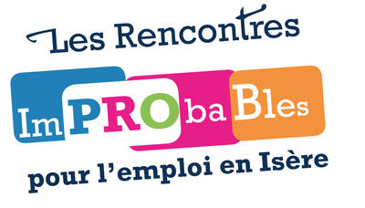 Rencontre individuelle employe