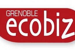 ecobiz_grenoble_bulle_logo