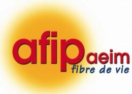 Logo-AFIPquadri