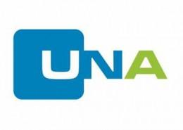 logo_UNA_2