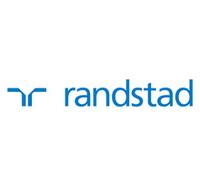 LOGO_Randstad_4