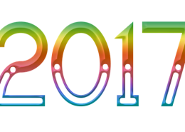 Voeux2017