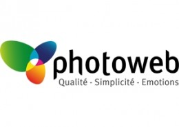 logo-photoweb