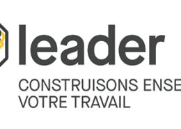 Leader Interim