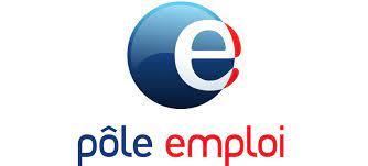logo Pole Emplo